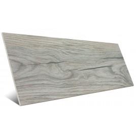 Vertige Grey 40x120 20mm (caja)