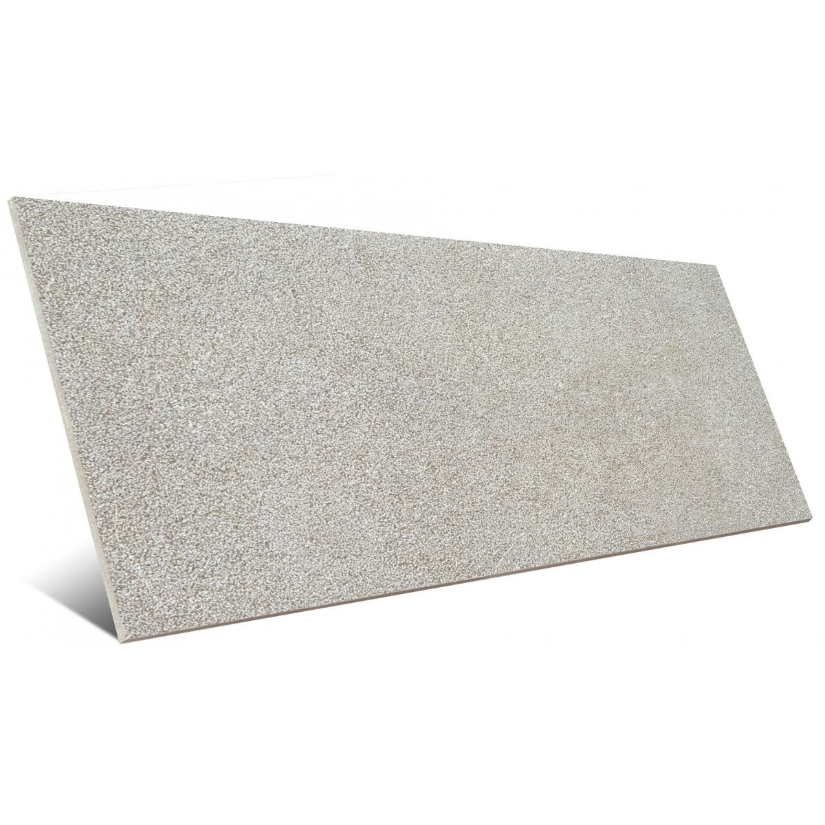 Ambras Gris 40x120 20mm (caja)