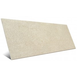 Ambras Natural 40x120 20mm (caja)