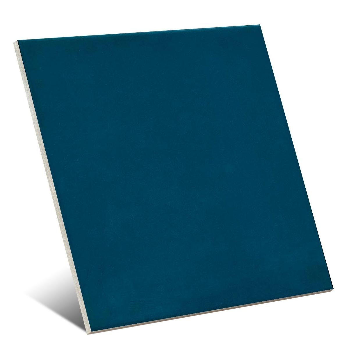 Base 1900 Azul 20x20 (m2)