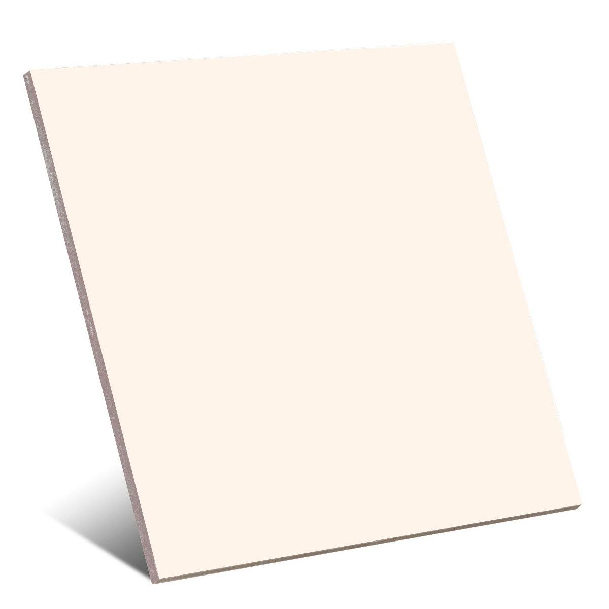 Victorian Blanco Liso 20x20 (m2)