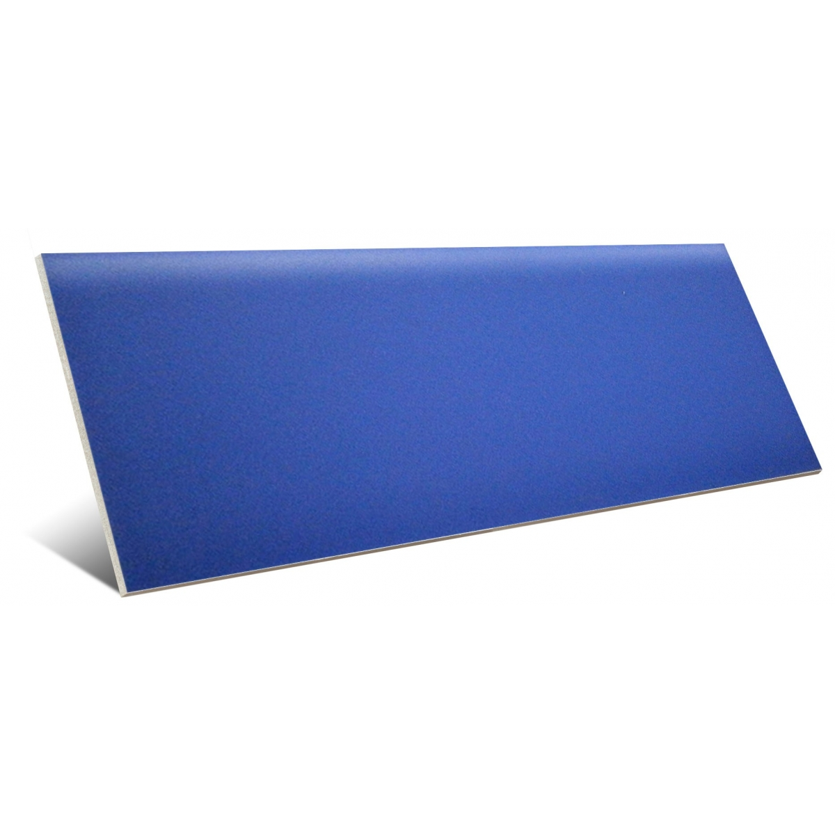 Rodapié Azul Victorian 7,5x20 (ud)