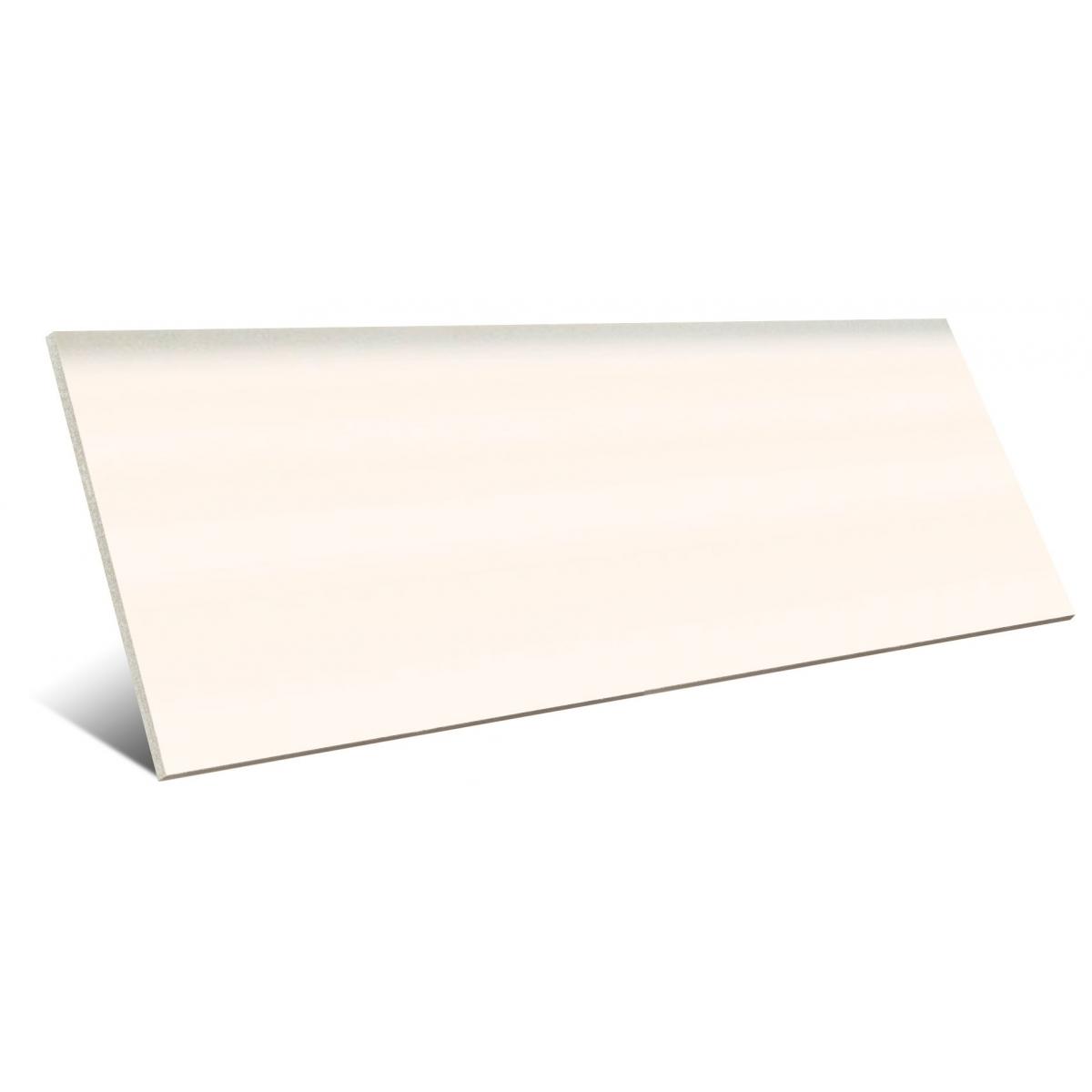 Rodapié Blanco Victorian 7,5x20 (ud)