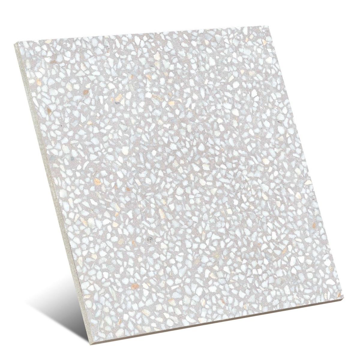 Portofino Humo 60x60 (caja 1,08 m2)