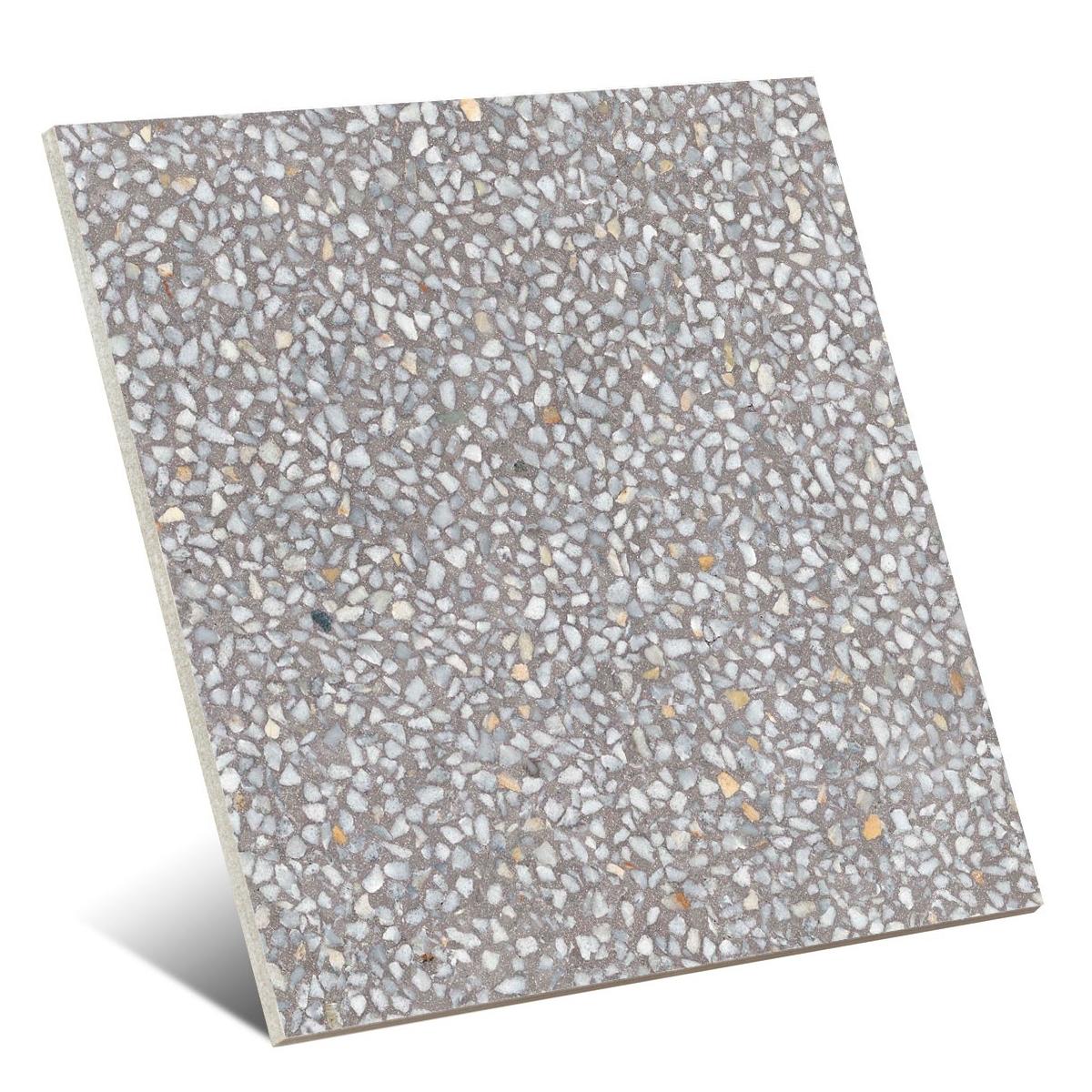 Portofino Cemento 60x60 (caja 1,08 m2)
