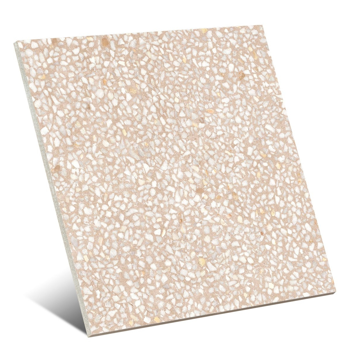 Portofino Crema 60x60 (caja 1,08 m2)