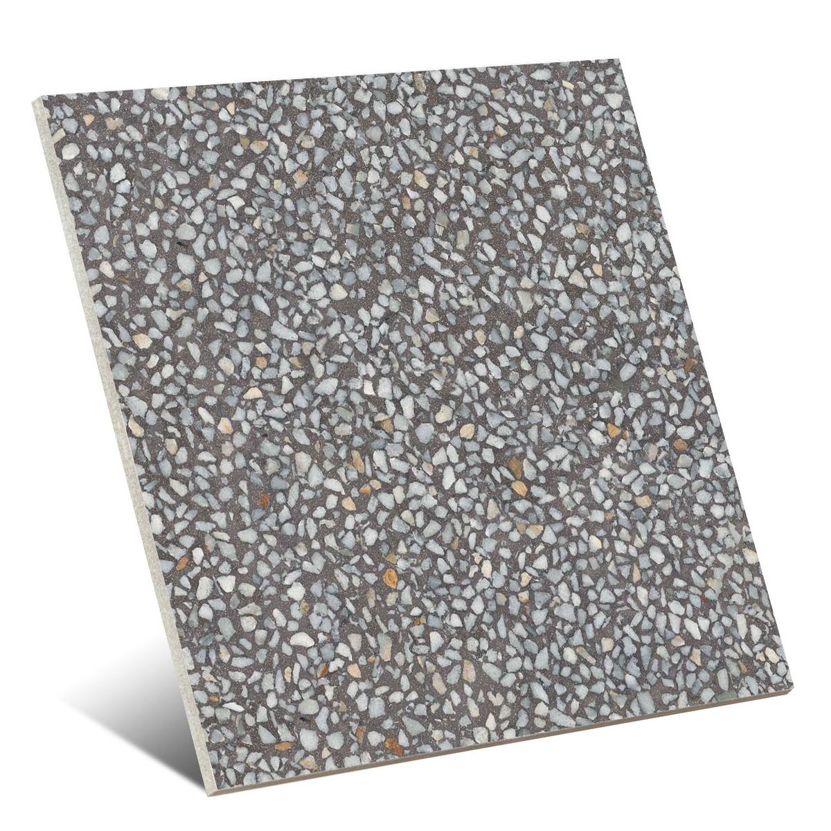 Portofino Grafito 60x60 (caja 1,08 m2)