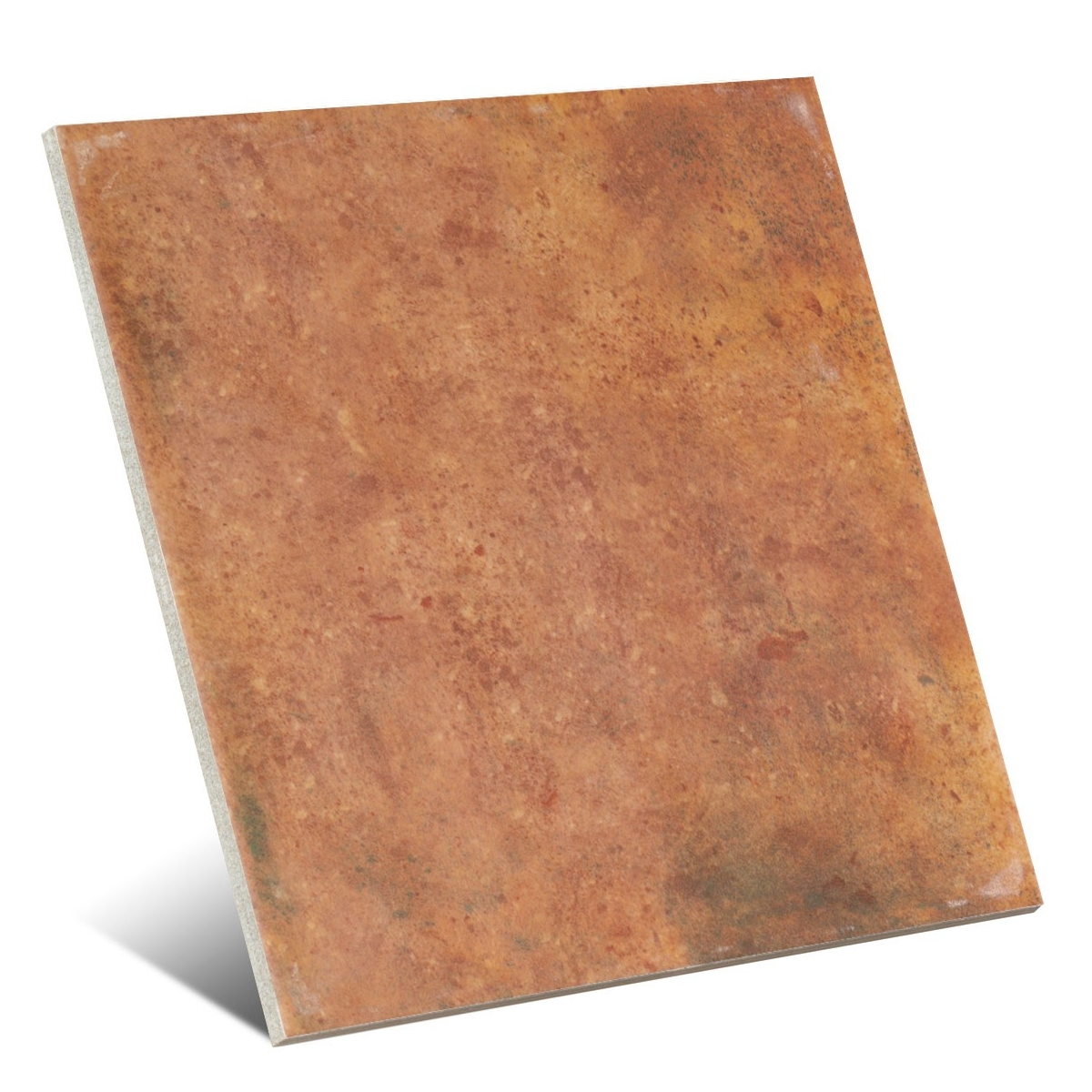 Barro Cotto 20x20 (caja 1 m2)