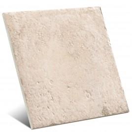 Norland White 20x20 (caja 1m2)