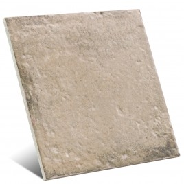 Norland Beige 20x20 (caja 1m2)