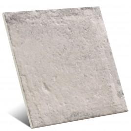 Norland Grey 20x20 (caja 1m2)