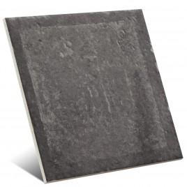Norland Black 20x20 (caja 1m2)