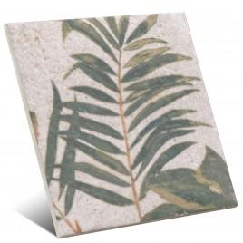 Decor Samui 20x20 (caja 1 m2)