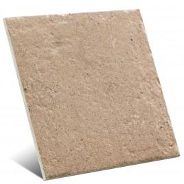 Bali Sand Stone 20x20 (caja 1 m2)