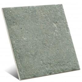 Bali Green Stone 20x20 (caja 1 m2)