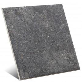 Bali Lava Stone 20x20 (caja 1 m2)