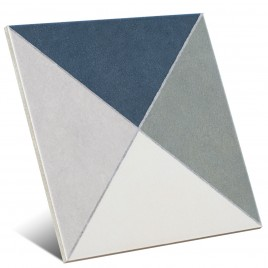 Diamond Navi 22,3x22,3 (caja 1 m2)