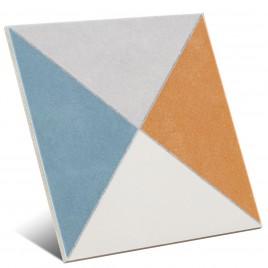 Diamond Ocre 22,3x22,3 (caja 1 m2)