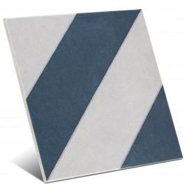 Diagonals Navi 22,3x22,3 (caja 1 m2)