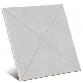 Artstract Ash 22,3x22,3 (caja 1 m2)