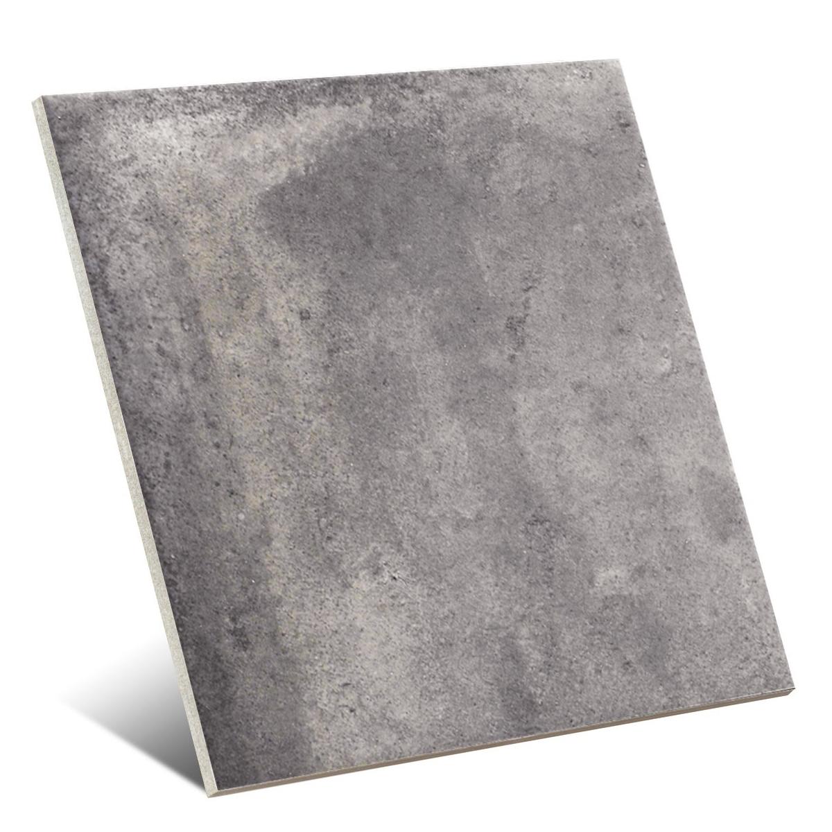 Davalos Dark 20x20 (caja 1 m2)