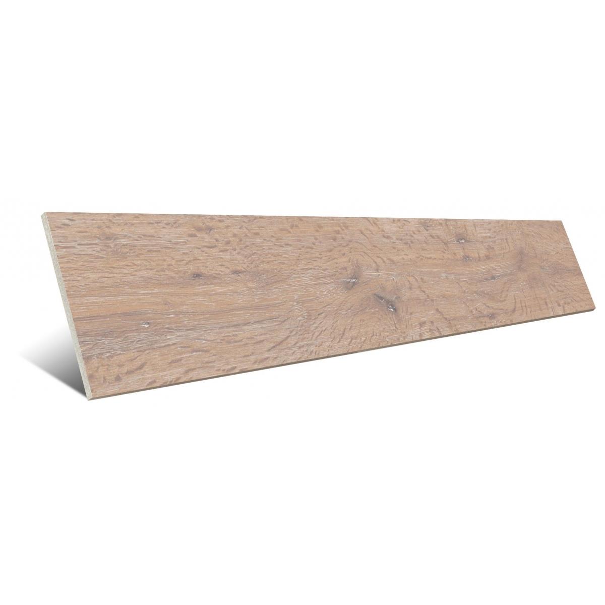 Bowden Avellana 19.4x120 (caja 0,93 m2)