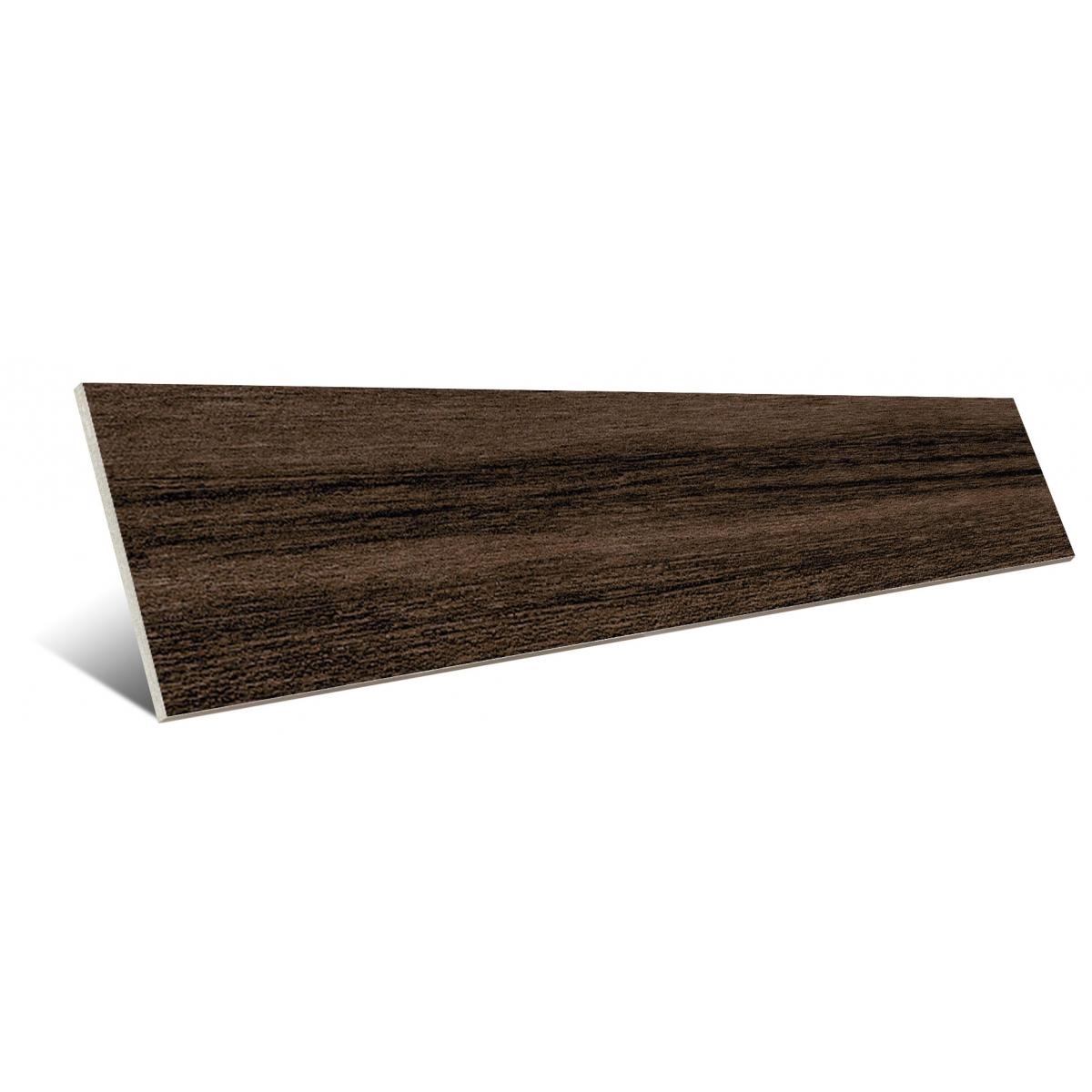 Belice Carbón 26x180 (caja 0,94 m2) Vives