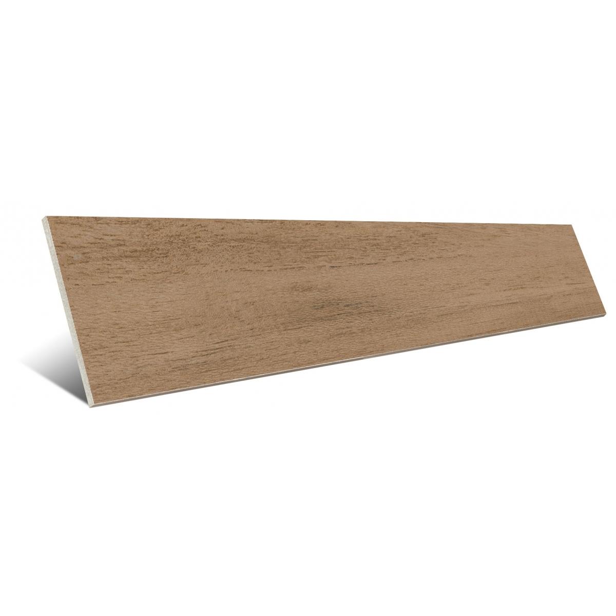 Belice Natural 26x180 (caja 0,94 m2) Vives