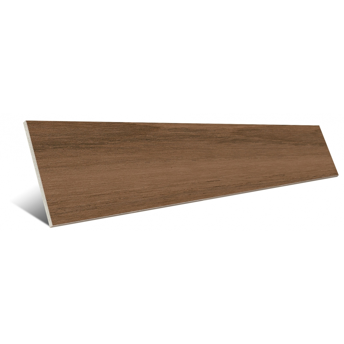 Belice Noce 26x180 (caja 0,94 m2)