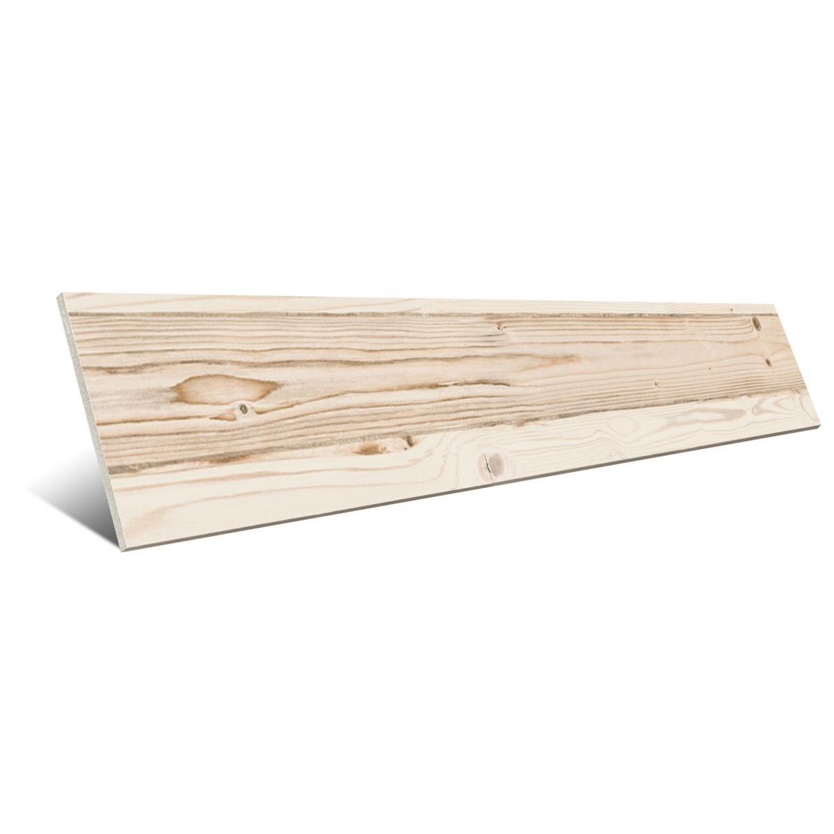 Vives Fremont Natural 19,2x119,3 (caja 0,92 m2)