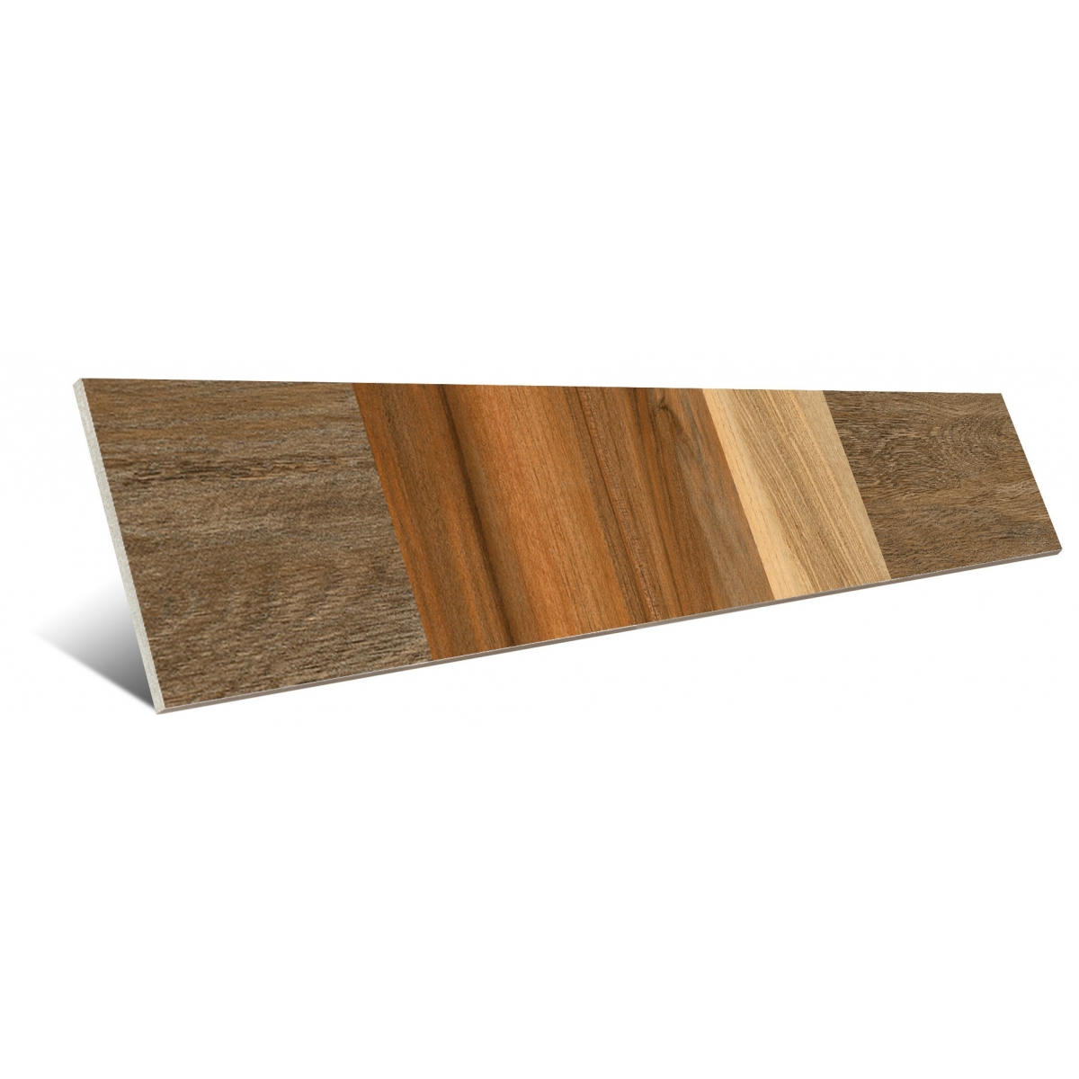 Namibe 19,2x119,3 (caja 0,92 m2)
