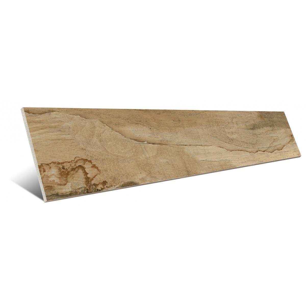 Veneto Canela 19,2x119,3 (caja 0,92 m2)