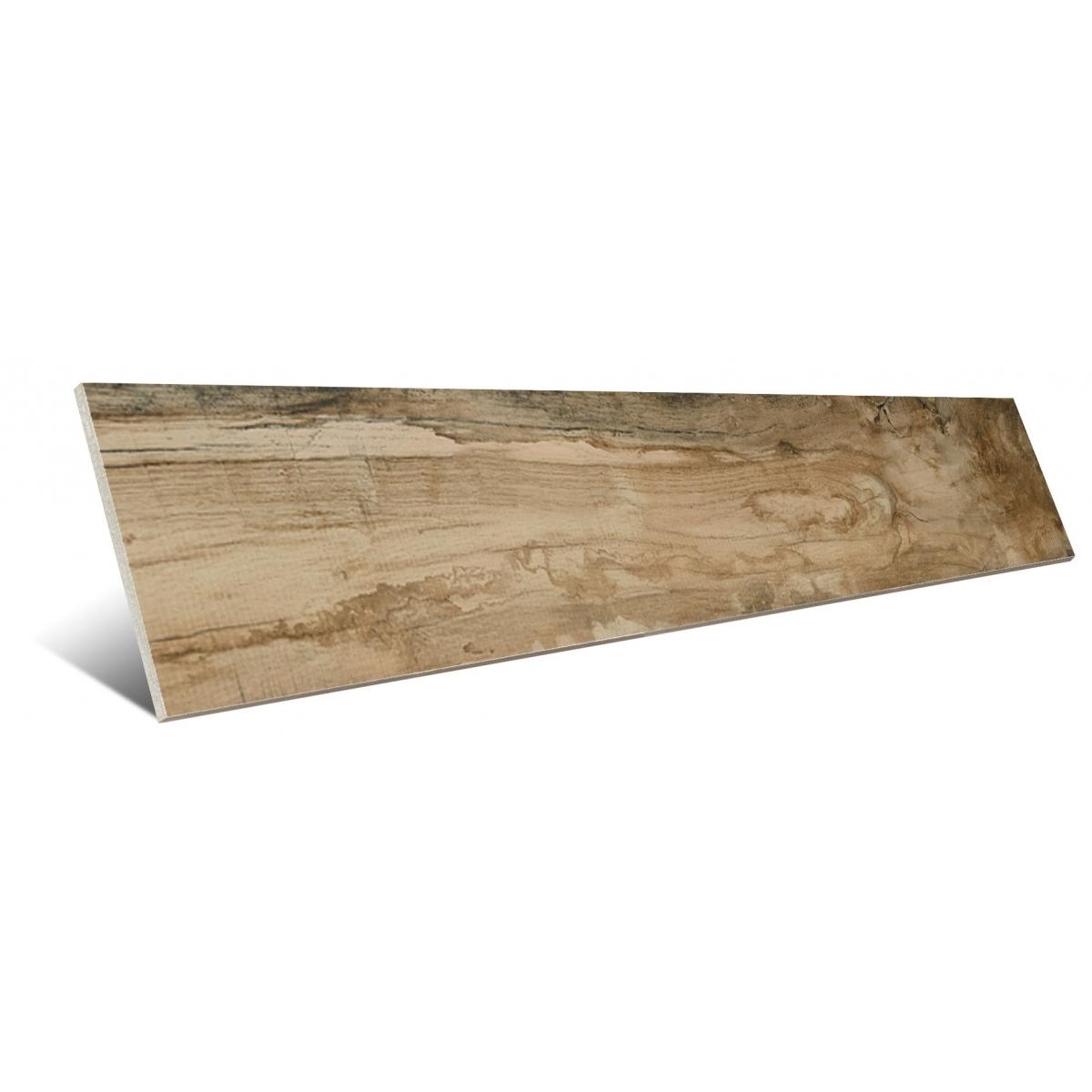 Veneto Canela 19,2x119,3 (caja 0,92 m2) Vives