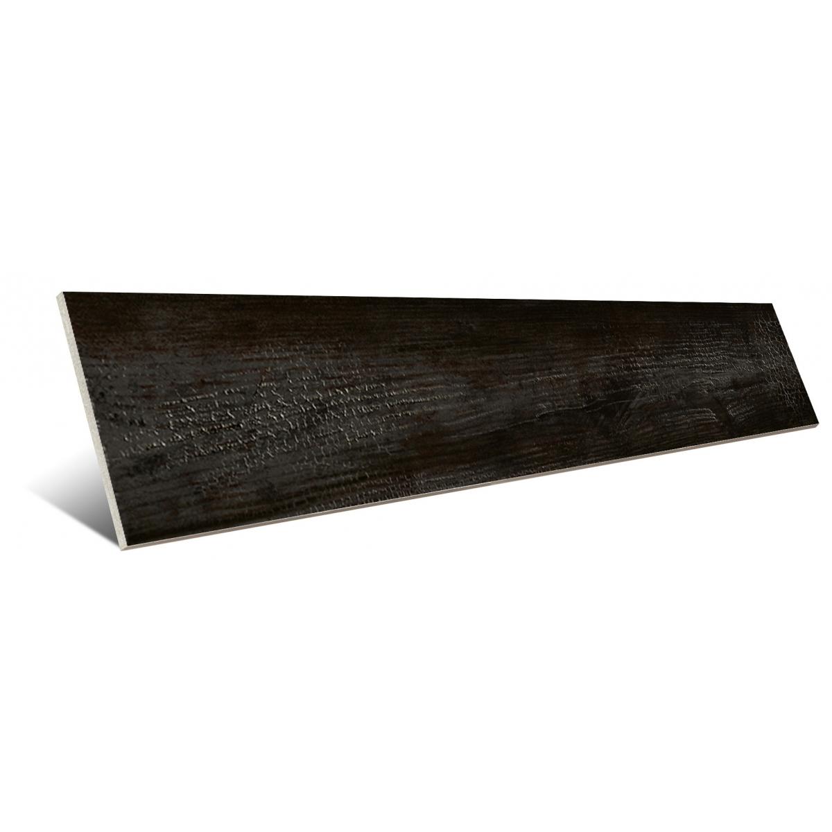 Okinawa Carbon 19,2x119,3 (caja 0,92 m2)