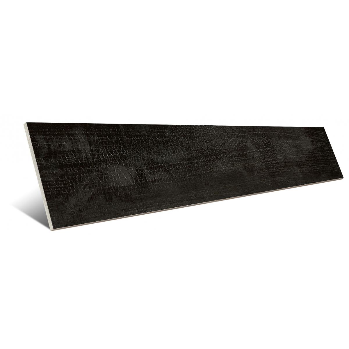 Okinawa Carbon 19,2x119,3 (caja 0,92 m2) Vives