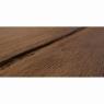 Panel rústico de tres lamas imitación madera de 300x62cm Grupo Unamacor