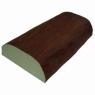 Viga maciza 200x14x5,5 imitación a madera