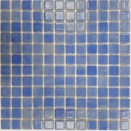 Gresite azul niebla (m2)
