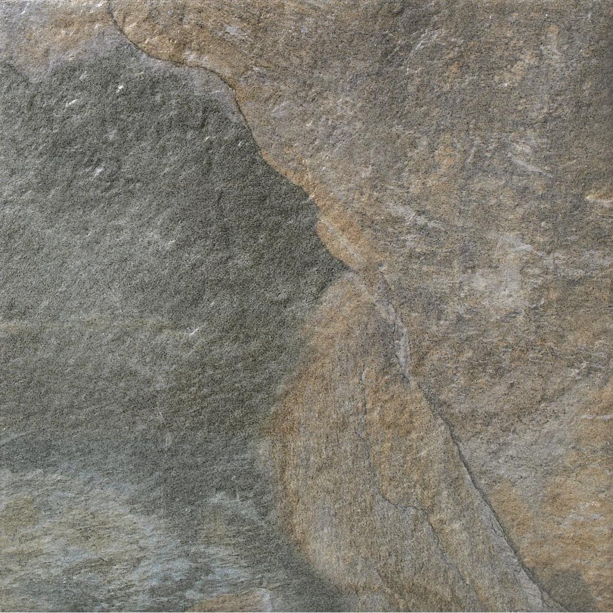 Delhi Grey 33.3x33.3 (caja de 1 m2)