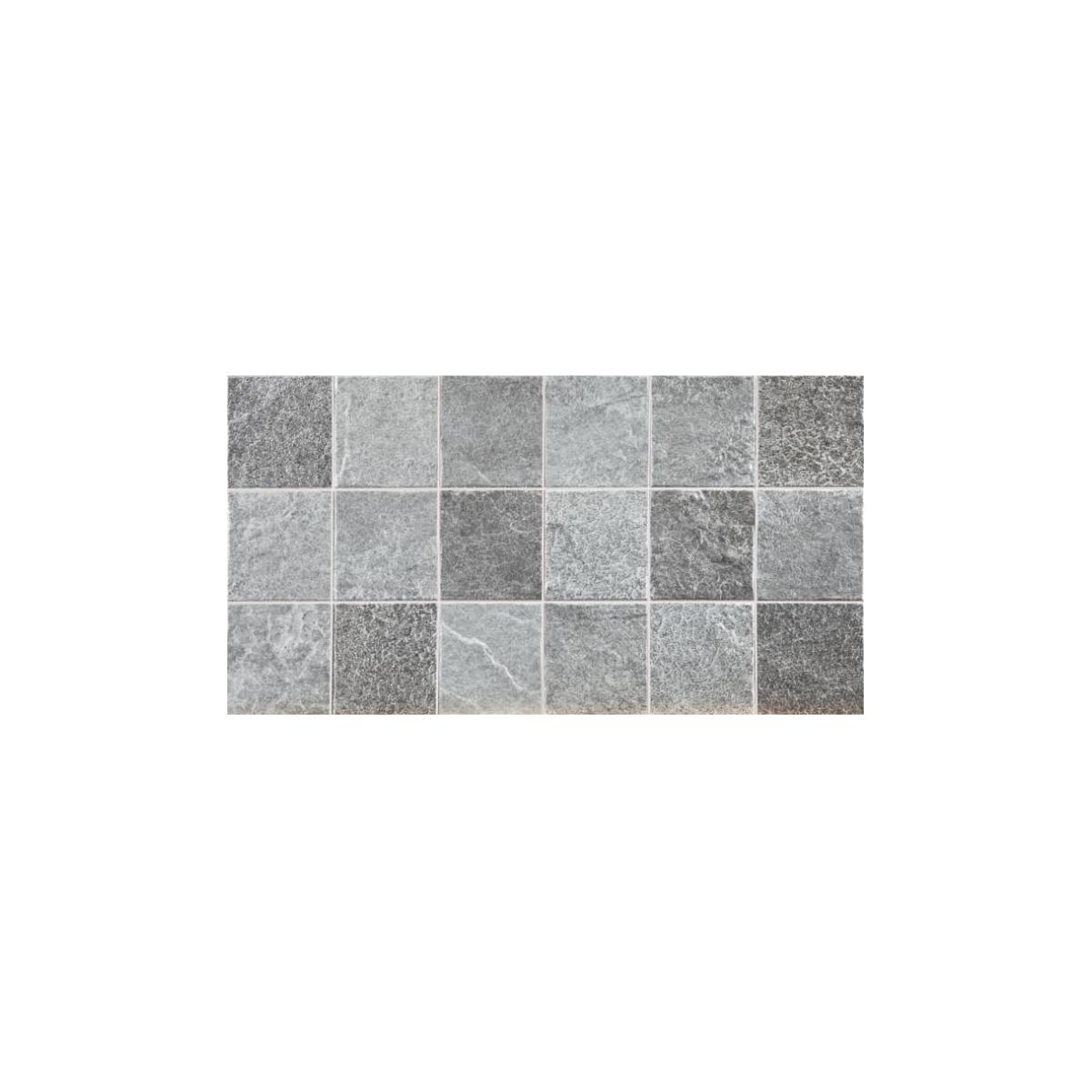 Termal Relieve Perla 31.6x60 (caja 1.33 m2)