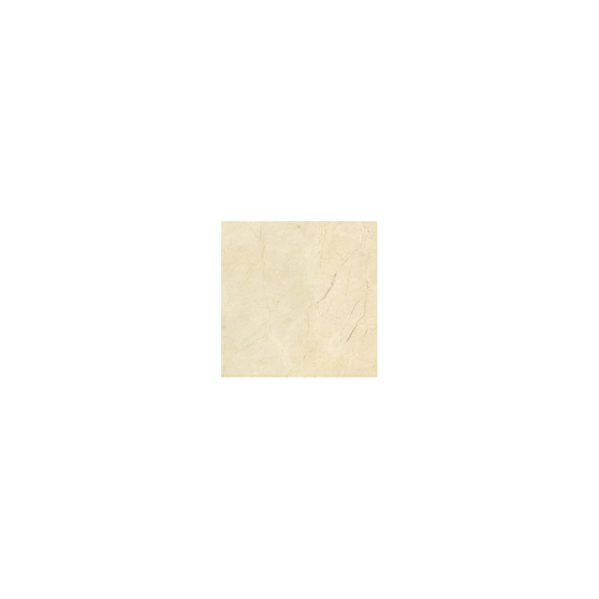 Harmony Gleam Marfil 45x45 (caja de 1 m2)