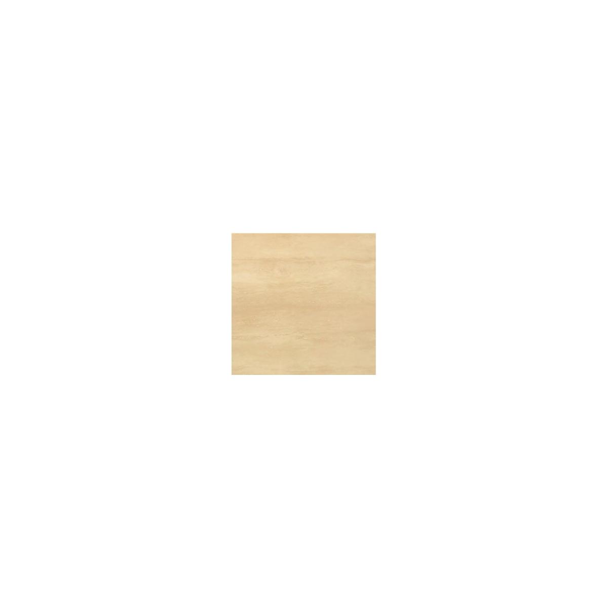 Navona Gleam Noce 45X45 (caja de 1 m2)