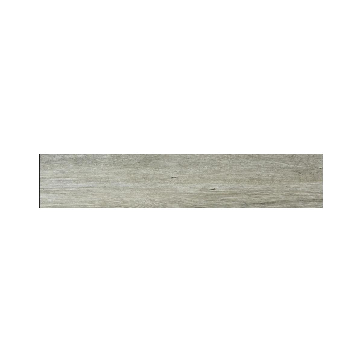 Balau Gris 23x120 (caja de 1.12 m2)