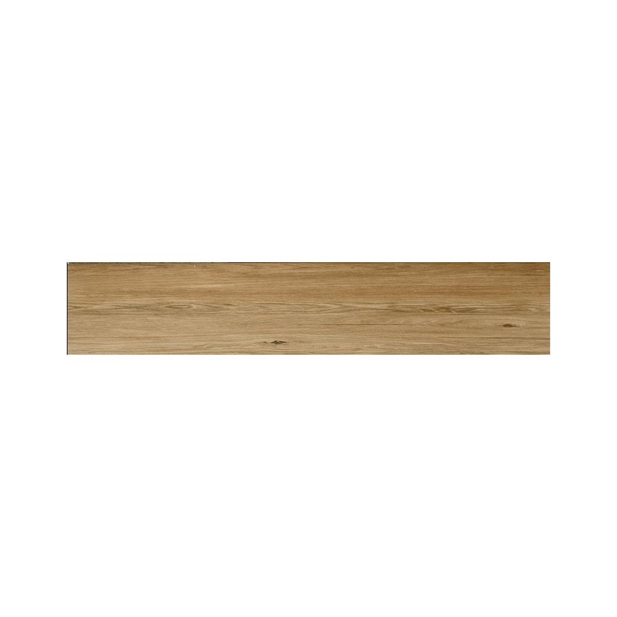 Balau Natural Futura 23x120 (caja de 1.12 m2)