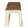 Grupo Unamacor Viga imitación a madera 200x10x10