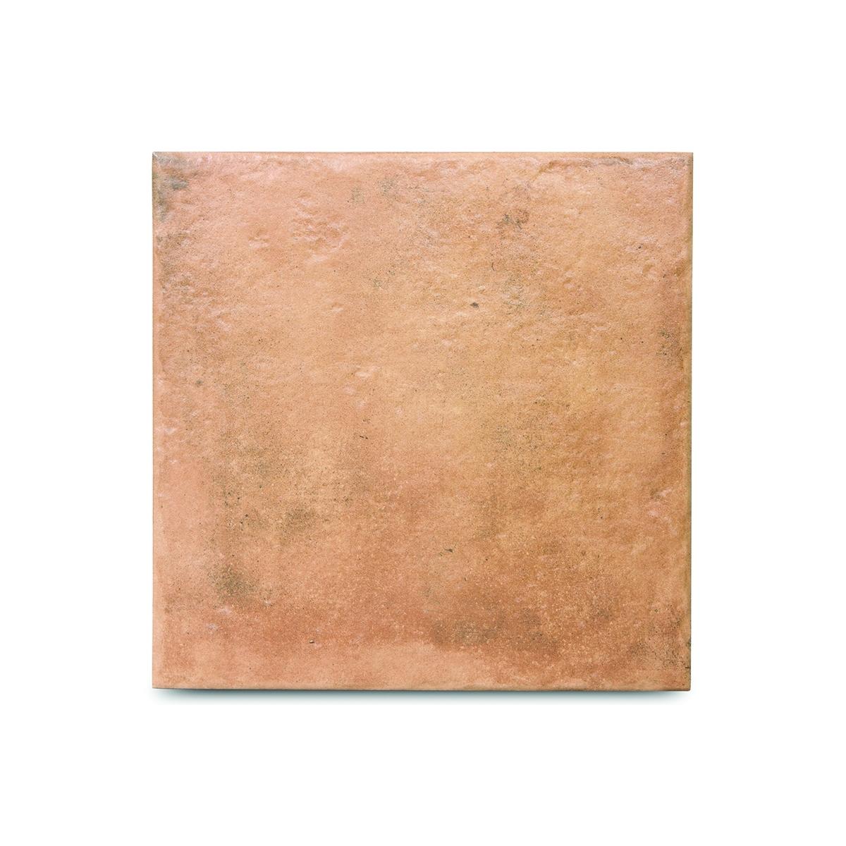 Andujar Terra 33.3x33.3 (caja de 1 m2)