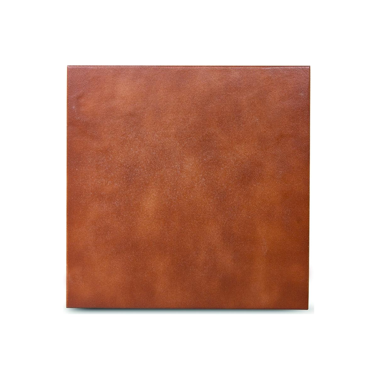 Cotto 33.3x33.3 (caja de 1 m2)