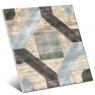 Pavimento Colonial Atlantic 20x20 (caja 1 m2)