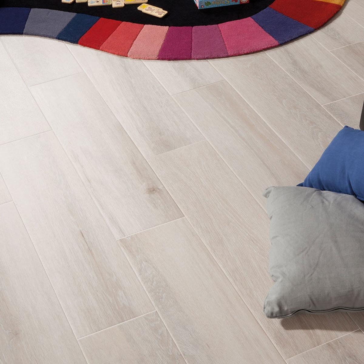Bosque Taupe pavimento porcelánico (caja 1,69m2)