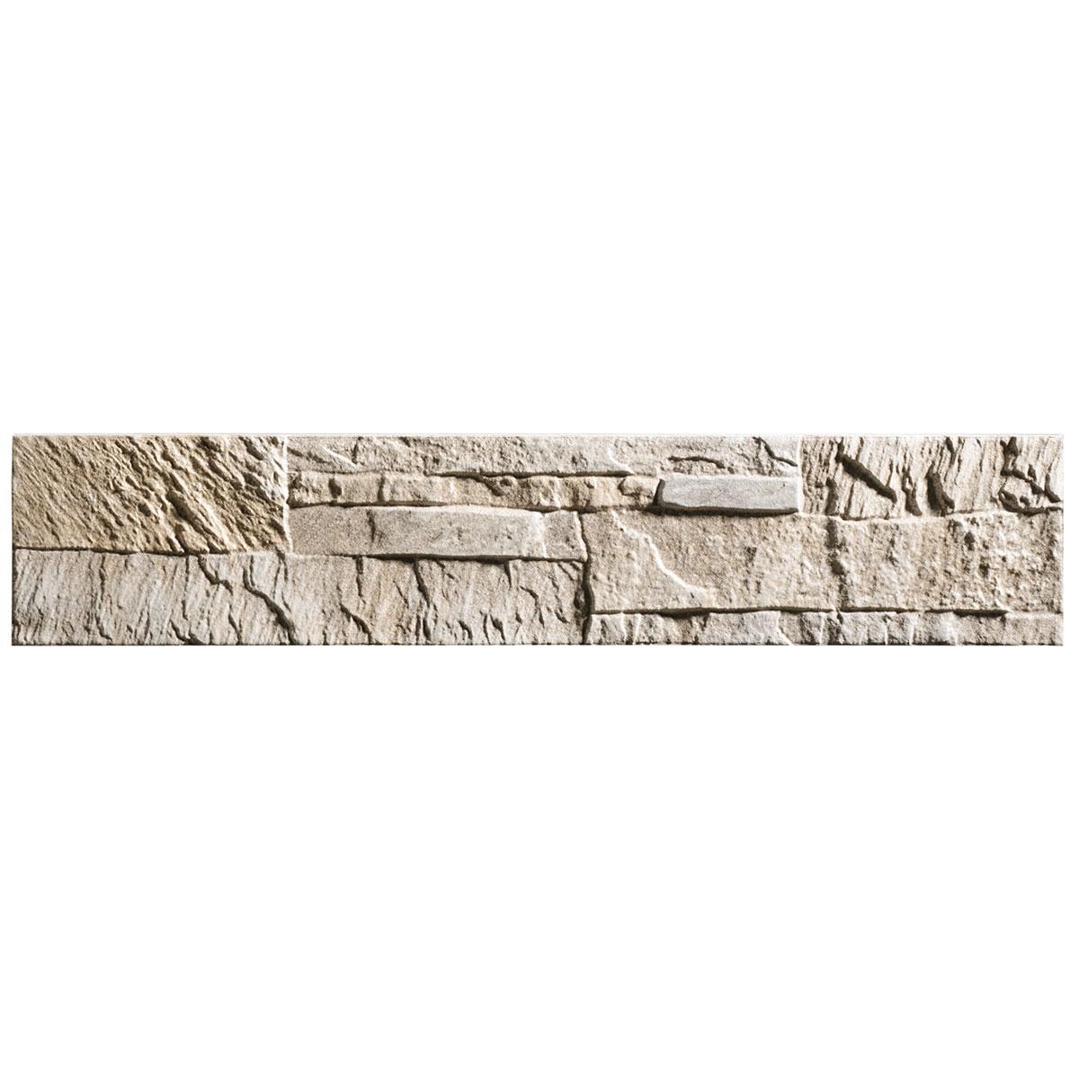 Corinto Marfil (Caja de 0.75 m2)